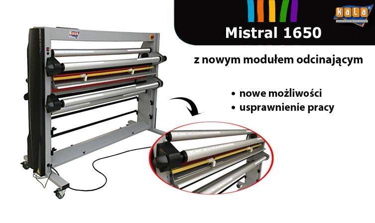 kala-Mistral-z-modułem-odcinającym
